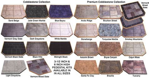 wood stove floor protection material image gallery hearth pads