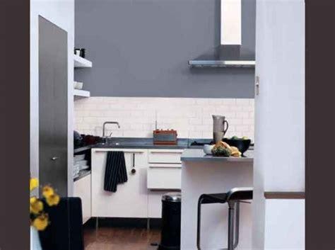 d馗oration peinture cuisine couleurs peinture cuisine couleurs de peinture tendance pour la cuisine with