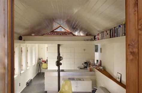 garage conversion   sleeping loft spaces garage