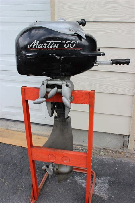 Used Boat Stands For Sale by 25 Best Ideas About Outboard Motors For Sale On