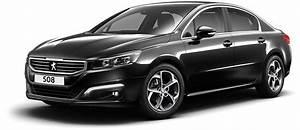 Location 508 Vtc : location voiture pour chauffeur vtc louer voiture vtc par semaine mois ~ Medecine-chirurgie-esthetiques.com Avis de Voitures