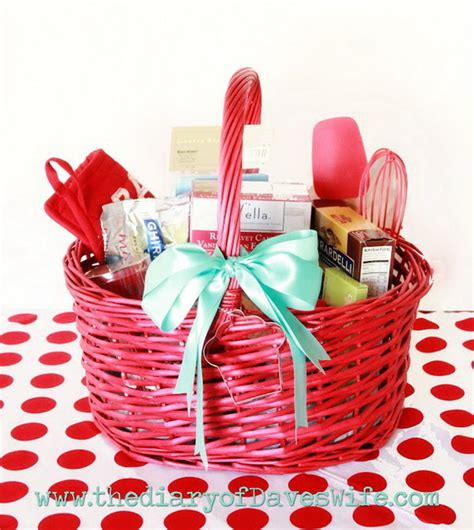 latest new gift baskets for christmas 35 creative diy gift basket ideas for this hative