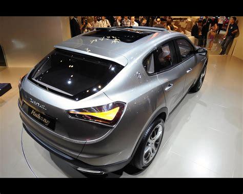 maserati kubang black maserati suv related images start 250 weili automotive