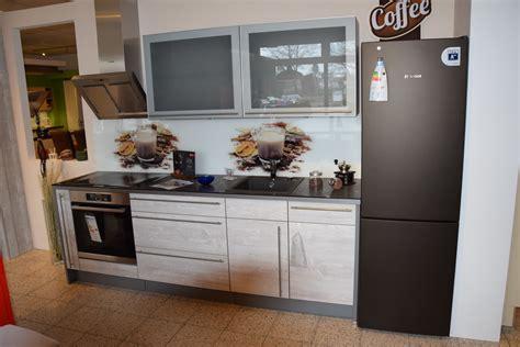 Nobilia Küchen Nautic Pinie Küchenzeile Küchen Günstig Kaufen