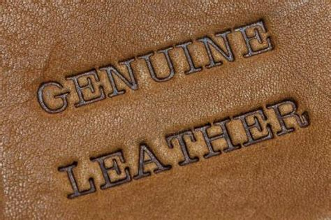 How To Purchase Leather
