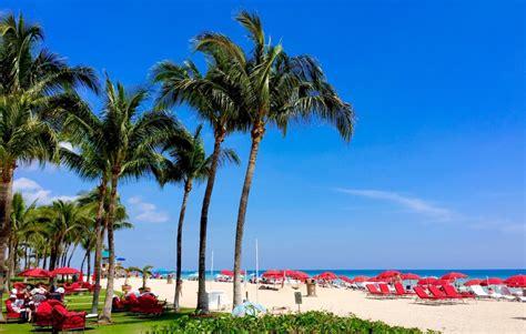 discover sunny isles homes  retirement  sale miami