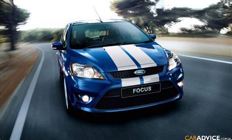2013 Focus St