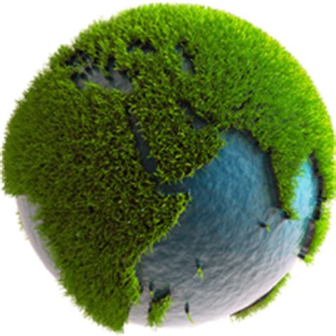 habitat si鑒e social medio ambiente font recuperaciones