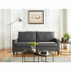 sofas under 400 sectional sofas under 400 top thesofa With sectional sofa 400