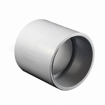 Coupling Stop Db60 Fittings Pvc Attachments Features
