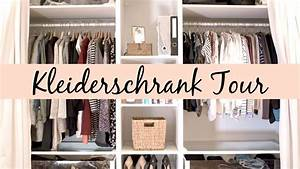Faltbarer Kleiderschrank Ikea : mein kleiderschrank pax ikea youtube ~ Orissabook.com Haus und Dekorationen