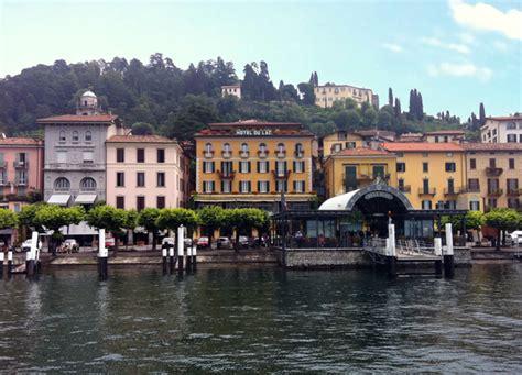 جولة سريعة فى ايطاليا الممتعة  السياحة فى ايطاليا