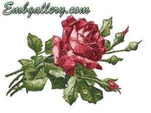 free embroidery designs free designs machine embroidery