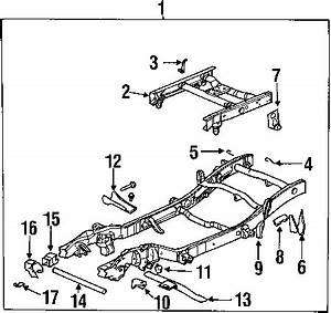diagram of of 2000 chevy silverado front suspension With wiringpi linking