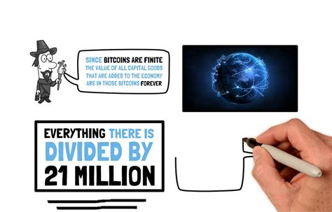 Because bitcoin is designed with an 8 decimal fraction system, the 21 million total btc can actually be expressed as 21. Bitcoin: Everything There Is, Divided by 21 Million