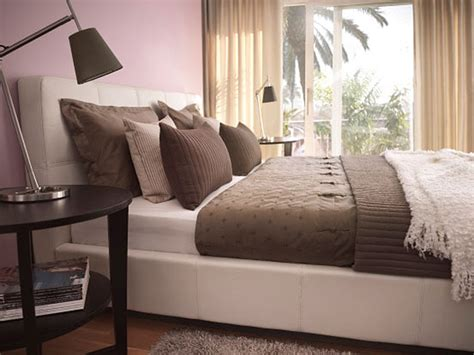 ikea chambres adultes d 233 co chambre ikea adulte