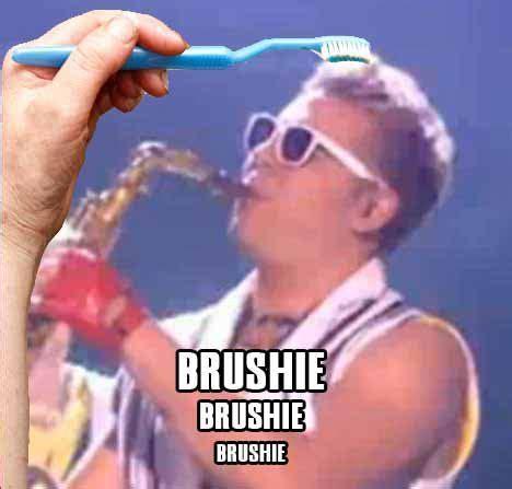 Epic Sax Guy Meme - image 55111 epic sax guy know your meme