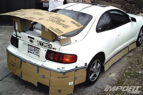 Top 10 Worst Diy Car Repairs  Import Tuner Magazine. No Equity Home Improvement Loan. Top 10 Nursing Programs In The Us. Phd Online Universities Wren Insurance Agency. Web Based Phone Service Bs Biology Curriculum. Online Personal Installment Loans For Bad Credit. Home Security System Reviews Consumer Reports. Rheumatoid Arthritis Injection Treatment. Top Psychology Schools In The World