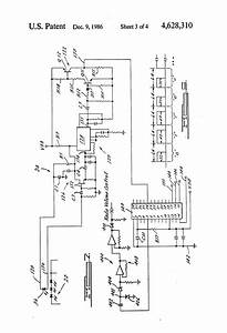 scosche wiring diagram harness walmart radio With white wire radio harness together with scosche wiring harness diagrams