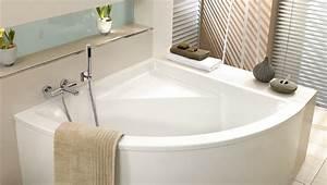 Badezimmer Design Badgestaltung : badezimmer design badgestaltung villeroy boch subway eckwanne zu charmant ideen ~ Orissabook.com Haus und Dekorationen
