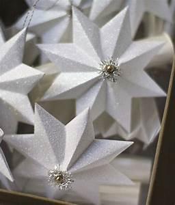 Weihnachtsstern Selber Basteln : 3d weihnachtssterne basteln anleitungen und vorlagen ~ Lizthompson.info Haus und Dekorationen