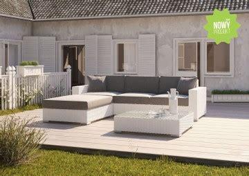 sofy ogrodowe sklep internetowy garden space