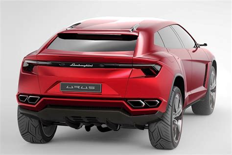 ferrari car 2016 new ferrari suv models price and features cnynewcars com