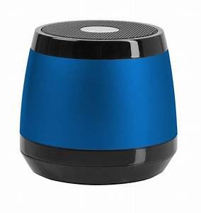 Einbau Lautsprecher Bluetooth : lautsprecher lautsprecher und subwoofer einebinsenweisheit ~ Orissabook.com Haus und Dekorationen