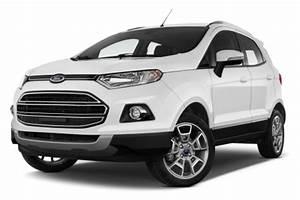 Ford 4x4 Prix : mandataire ford neuve pas cher achat voiture ford neuve prix discount ~ Medecine-chirurgie-esthetiques.com Avis de Voitures