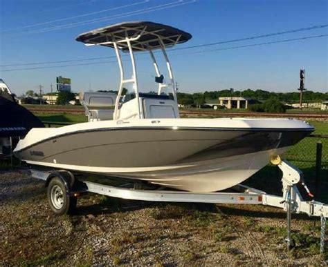 Boats For Sale In Lafayette Louisiana by Jet Boats For Sale In Lafayette Louisiana