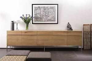 Sideboard Eiche Hell : sideboard eiche modern deutsche dekor 2018 online kaufen ~ Watch28wear.com Haus und Dekorationen