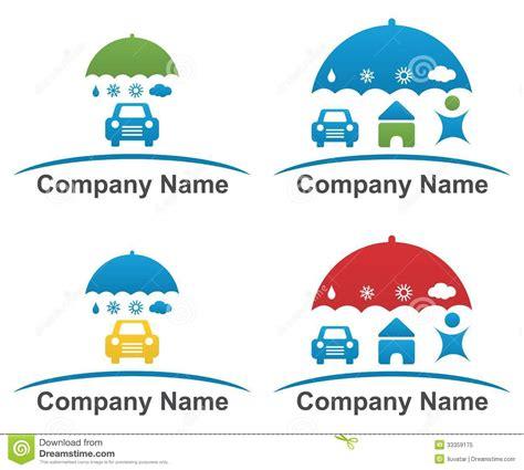 how to design a business logo company logo design royalty free stock photo image 33359175