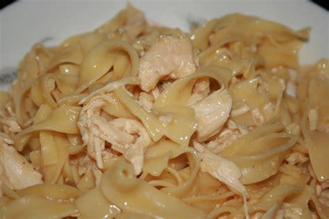 chicken noodles chicken noodles recipe dishmaps