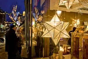 Maastricht Shopping öffnungszeiten : magisches maastricht die sch nsten weihnachtsm rkte in europa und der welt ~ Eleganceandgraceweddings.com Haus und Dekorationen