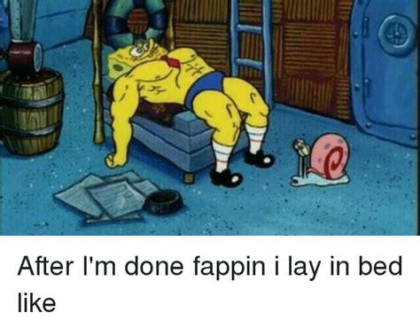 Spongebob Mattress Meme - 25 best memes about spongebob mrw and tfw spongebob mrw and tfw memes