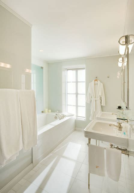 apartments for sale east side master bathroom east side apartment york city