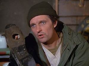 M*A*S*H—Season 2 Review and Episode Guide