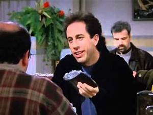 seinfeld the leaning susan doovi With george costanza bathroom