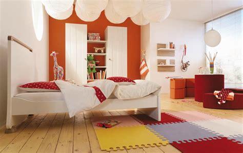 d馗o chambre chambre d enfant d 233 co photo 8 10 d 233 co pour cette