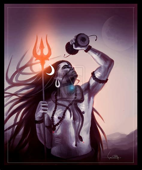 Lord Shiva In Rudra Avatar Animated Wallpapers - the gallery for gt lord shiva in rudra avatar animated