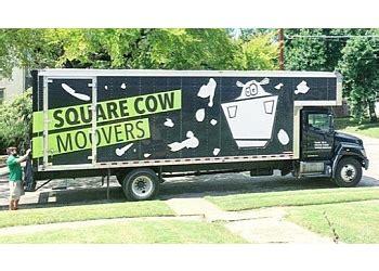 moving companies  houston tx expert