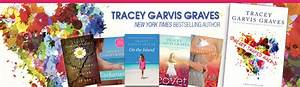 Chapter reveal: Heart-Shaped Attack by Tracey Garvis ...