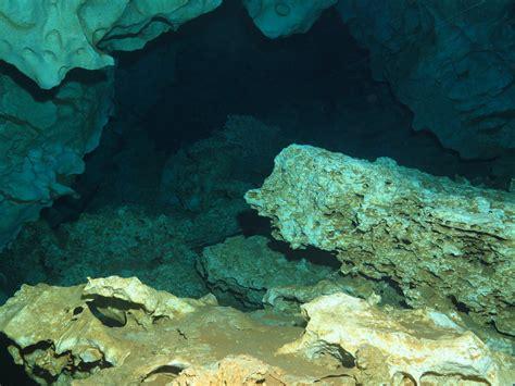 Cave Diving Varadero – Scuba diving varadero
