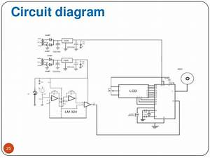 Monitor Circuit Diagram  U2013 Ireleast  U2013 Readingrat Net