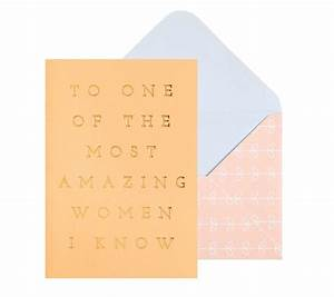 90 best mother39s day gift ideas images on pinterest With kikki k wedding invitations