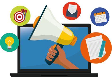 Digital Advertising by Digital Advertising Digital