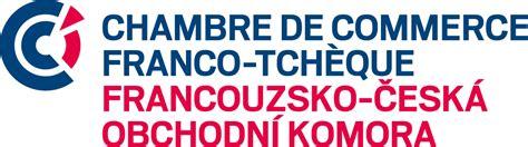 chambre de commerce franco autrichienne ccft fčok francouzský pavilon kontakty