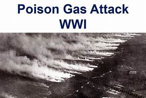 Ww1 Poison Gas Related Keywords - Ww1 Poison Gas Long Tail ...