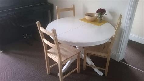 tavoli sala da pranzo ikea tavolo rotondo ikea per ogni esigenza