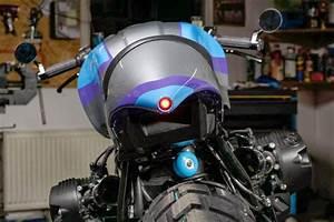 Suzuki Rmx 450 Wiring Diagram Diagram Base Website Wiring